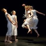 3 Veselosti minulosti_Divad loŠtúdio tanca_tanečníci_Štefkovič_Benčaťová_Trulík_Rajchmanová_ ©Vlado Veverka