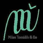MilanandCo